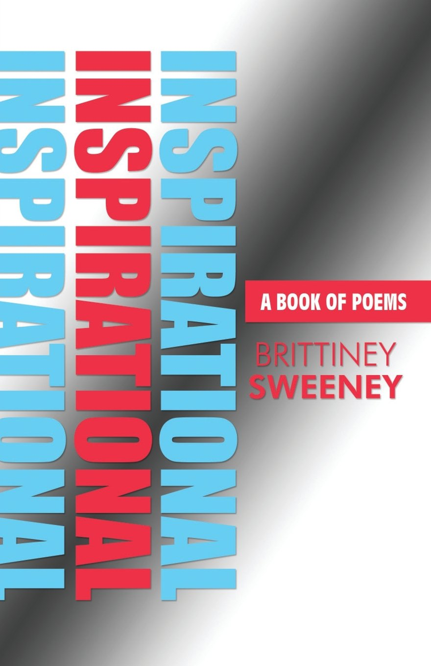 Read Online Inspirational: A Book of Poems PDF