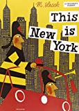 This Is New York
