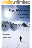 Rope Diplomacy: On the Steeps in Iran