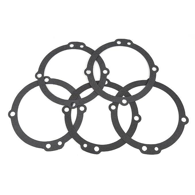 Kohler K532 Wiring Diagram
