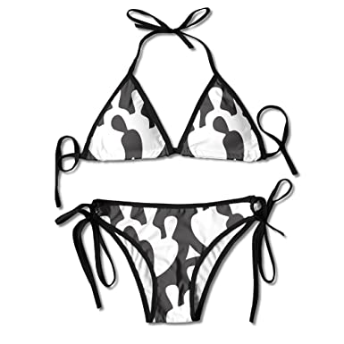 Picture rating bikini