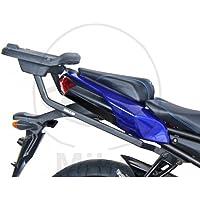 Shad Y0FZ84ST Soporte de Baúl para Yamaha Fazer