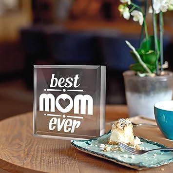 3 moms furnishing