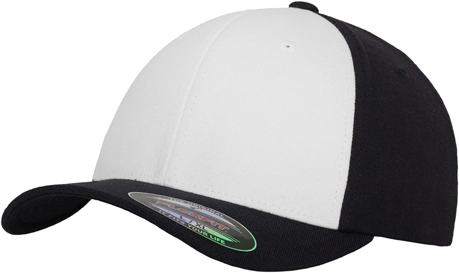 Flexfit Performance - Gorra para Adulto: Amazon.es: Ropa y accesorios