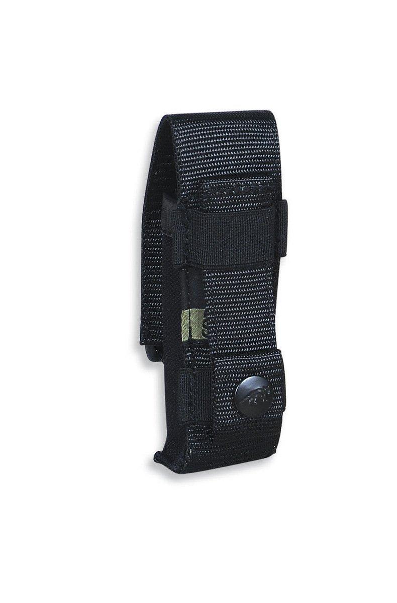 ERGOTEC Multifunktionslenker AHS Basic Sandgestrahlt Griffweite 580mm schwarz..