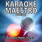 Shoulda Woulda Coulda (Karaoke Version) [Originally Performed By Beverley Knight]