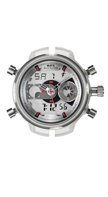 Reloj - Watx Colors - para - RWA2700R