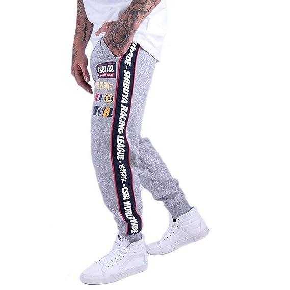 cayler_&_sons Pantalones Csbl Ctr Gris XS (X-Small)