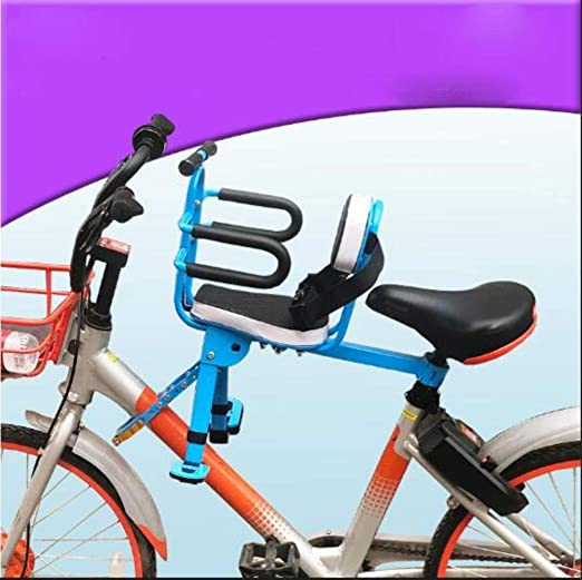 SAOJI Nuevos Asientos de Bicicleta para niños para la Carretera ...