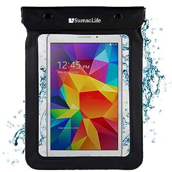 Amazon.com: Tablet Waterproof Case Dry Bag for Lenovo Tab ...