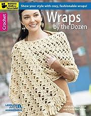 Wraps by the Dozen