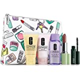 clinique giftset