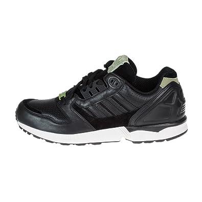 Adidas ZX 8000 ( G51120 ) (40): : Schuhe & Handtaschen