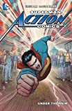 Superman: Action Comics Vol. 7: Under the Skin