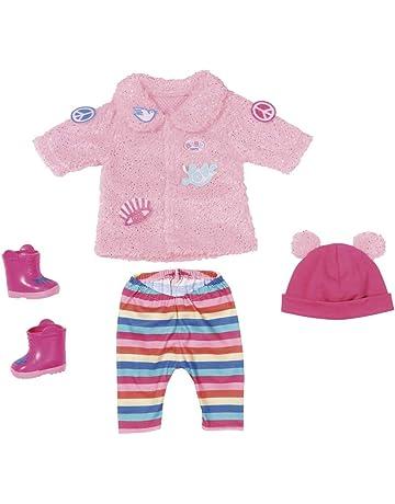 Baby Mädchen Set 2 teilig festlich glitzer grau lila GR.74 NEU mit Etikett