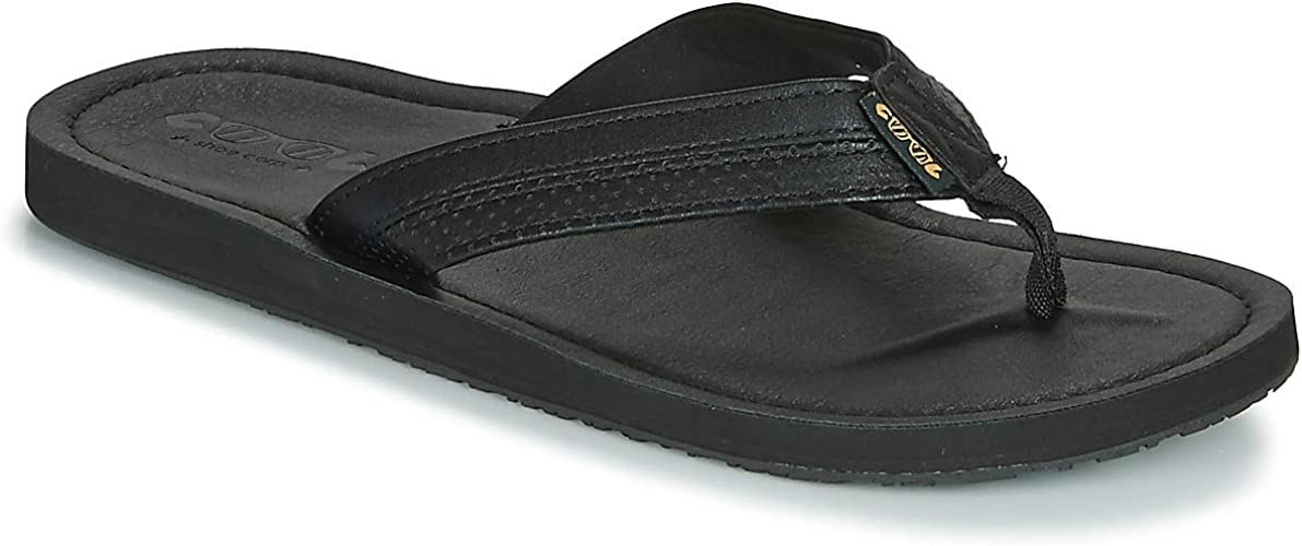 need cool shoe