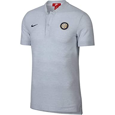 Nike Inter Polo, Uomo