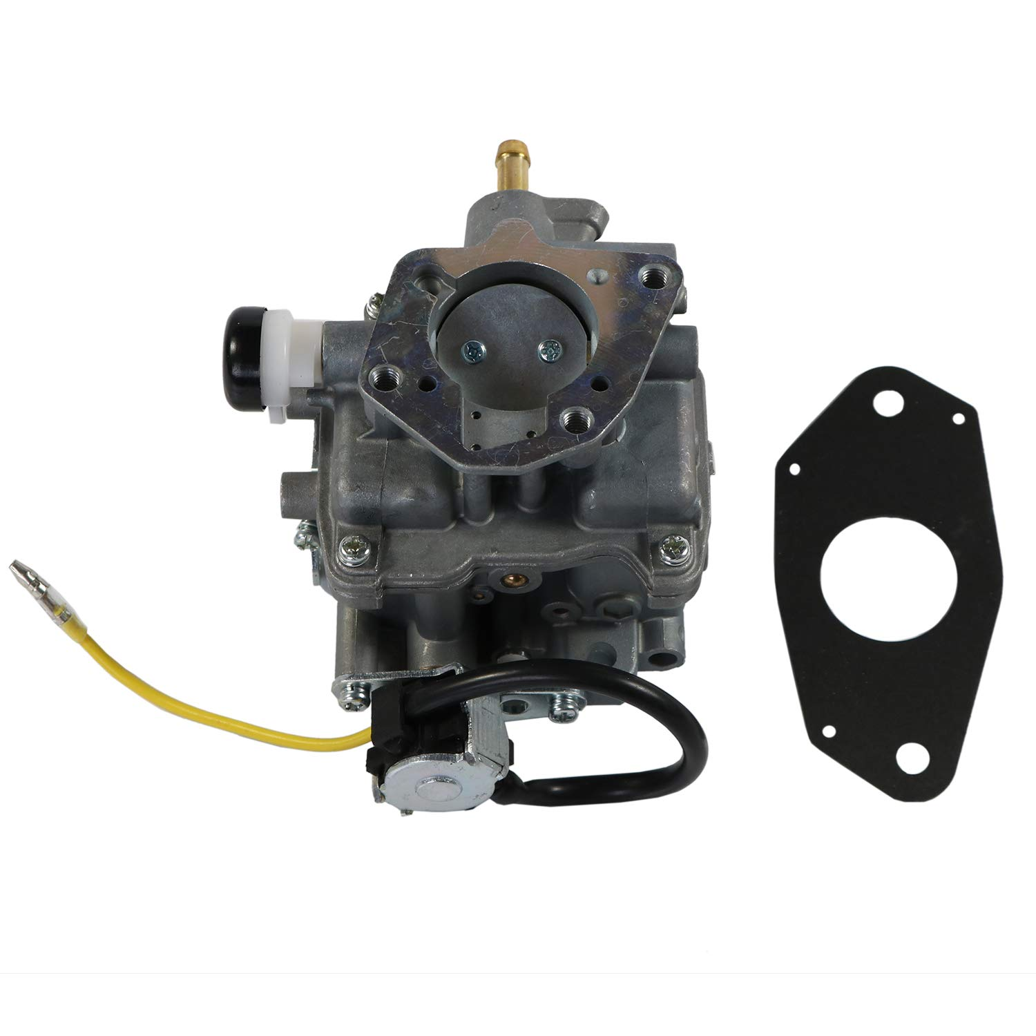 JDMSPEED New Carburetor With Gaskets Fit For Kohler Engines Kit 24 853 59-S