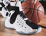 LI-NING Men Sonic Ⅵ Professional Basketball Shoes