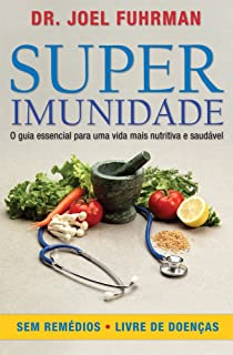 A Dieta Do Futuro: M.d. Hiromi Shinya: 9788531610684: Amazon.com: Books