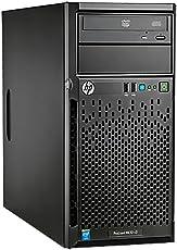 HP ProLiant ML10 v2 Server 4LFF Superior SATA