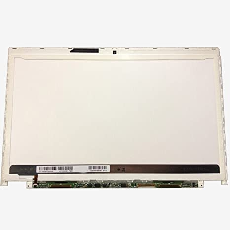 """FTDLCD® 13,3"""" Pantallas de Repuesto Panel LED LCD Pantalla Pieza de Ordenador"""