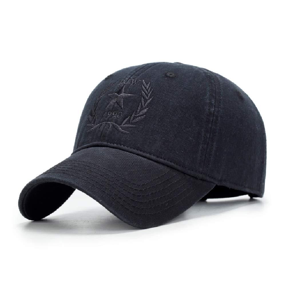 Wxtreme 2019 Ruso Snapback Cap de algodón Hombres Gorra de béisbol ...