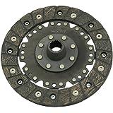 Amazon.com: empi 98 – 4522 superior Ball Joint, tipo 1 VW ...