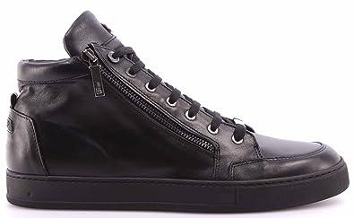 Herren Schuhe Sneakers ROBERTO BOTTICELLI Limited Vitello