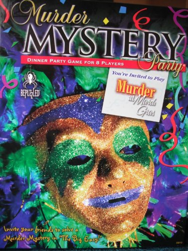 murder-mystery-party-games-murder-at-mardi-gras