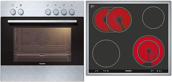 Siemens Eq231ek01 Amazon Co Uk Large Appliances
