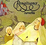 Novella by Renaissance (1996-11-21)