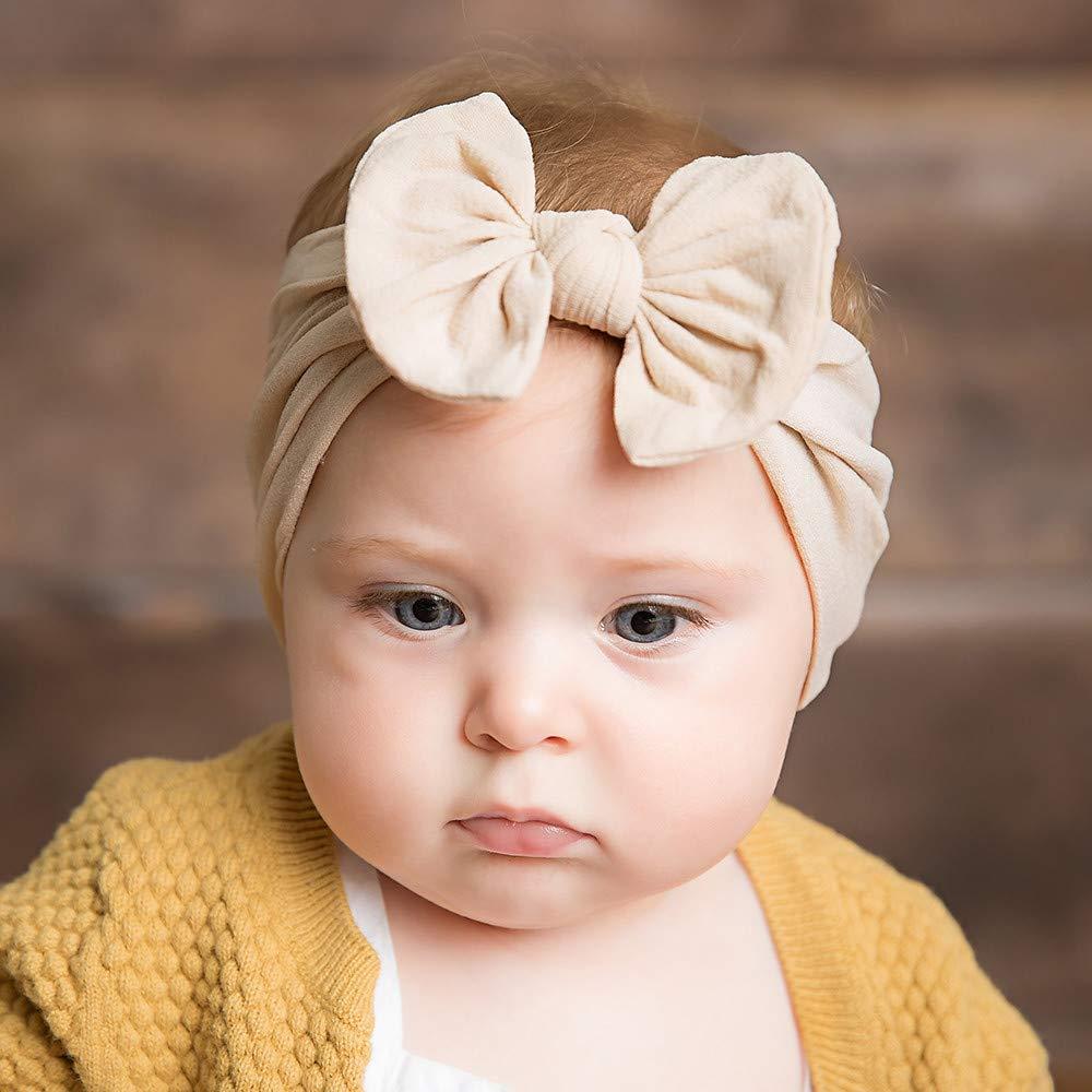 Bandeau mignon pour bébé dc436bb8aaa