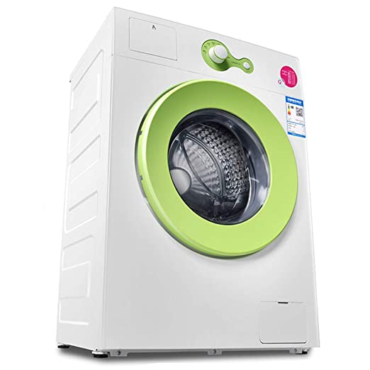 Lavadora Grandes electrodomésticos, lavadoras de gran capacidad ...
