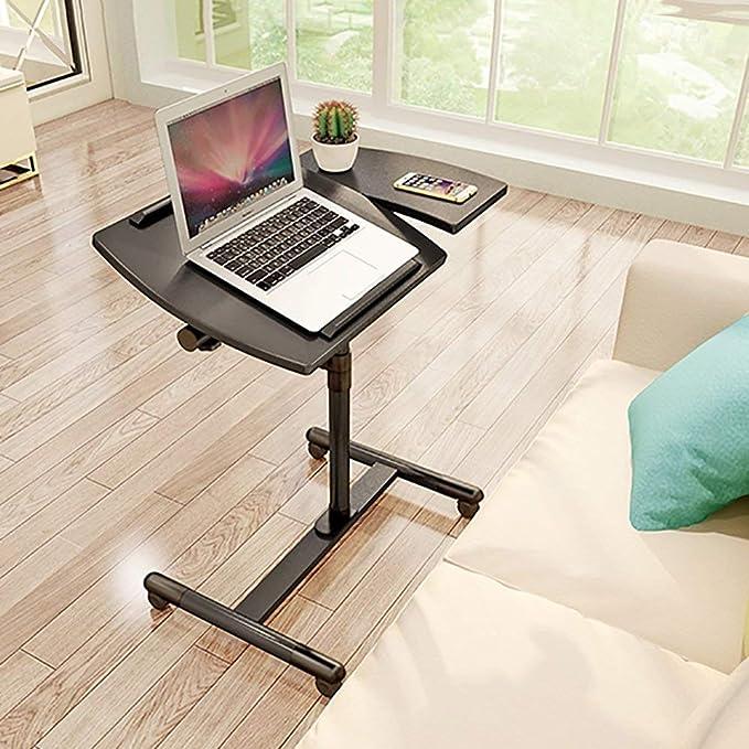 ZHAS Mesa para computadora/Escritorio para computadora ...