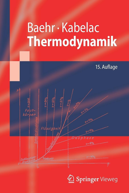 thermodynamik-grundlagen-und-technische-anwendungen-springer-lehrbuch-german-edition
