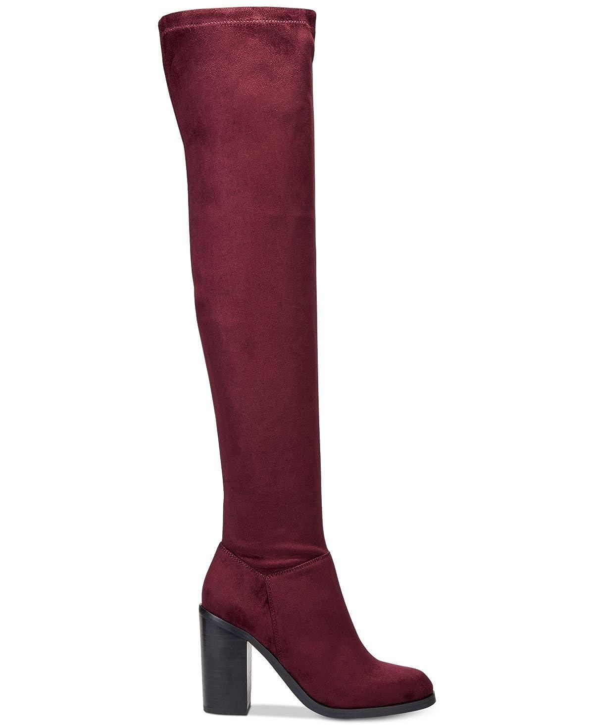 Bar III III III Frauen Diandra Geschlossener Zeh Fashion Stiefel 936f0e
