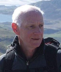 Paul Gannon