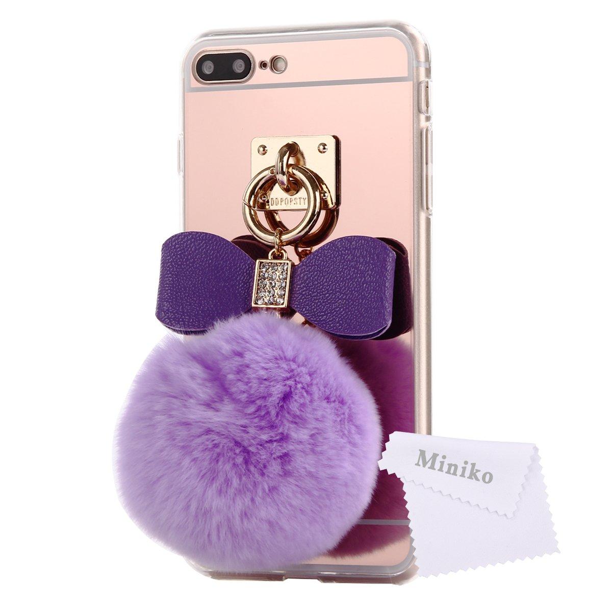 mirror girls teen Iphone