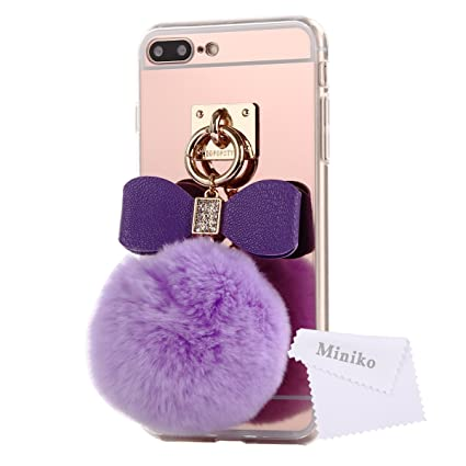 iphone 7 cases girls
