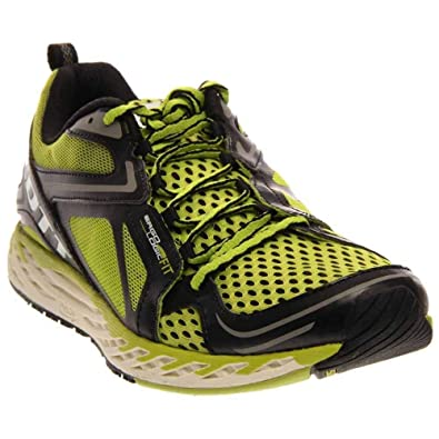 f0f2f0c1a92dc Amazon.com | Scott Mens MK4+ Athletic & Sneakers | Shoes