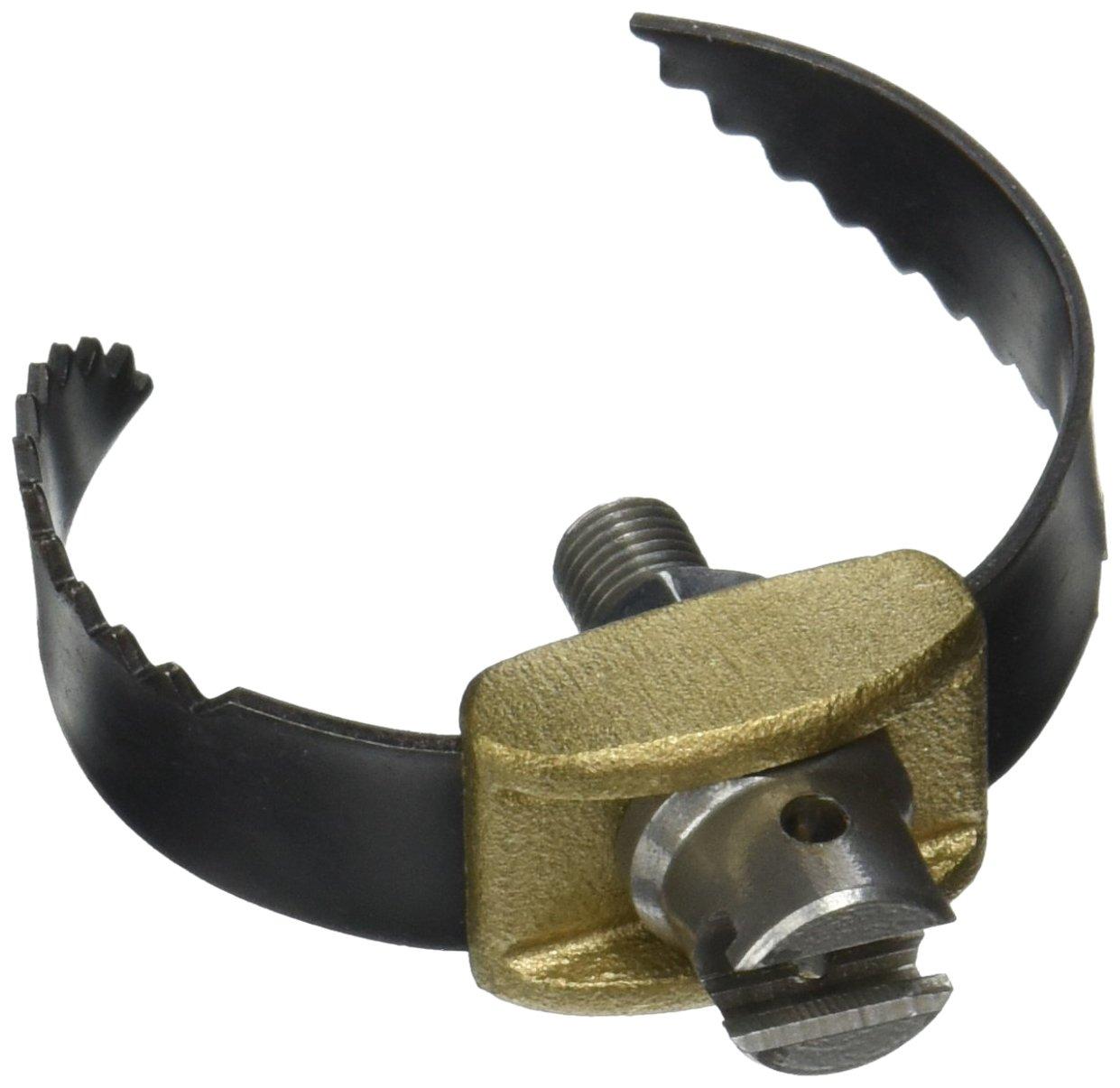 Ridgid 52817 Drain Cleaner Tools - T-231 2-1/2'' Heavy Duty