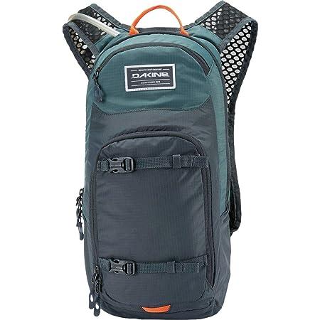 Dakine Men s Session 8L Hydration Backpack