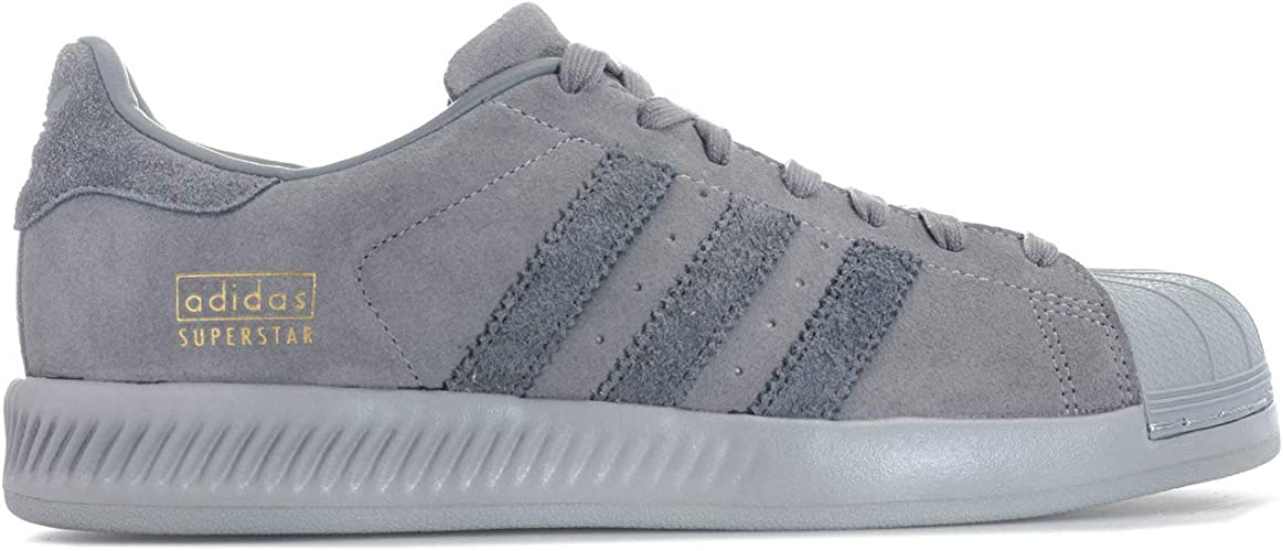 Superstar Bounce Fitness Shoes