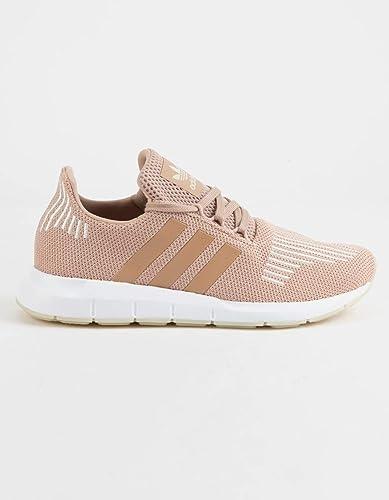 Adidas Nude 7