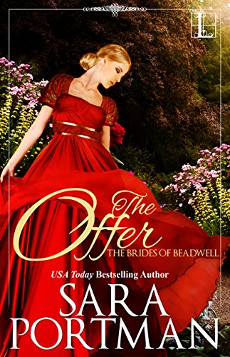 Discount The Offer (Brides Beadwell)