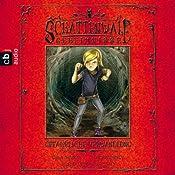 Gefährliche Verwandlung (Schattenwald-Geheimnisse 3)   Linda Chapman, Lee Weatherly