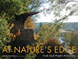 At Nature's Edge, Henry Whiting, 0874808774