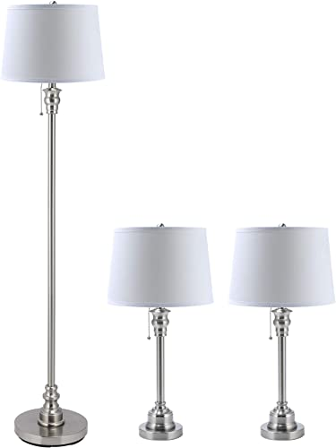CO-Z 3 Lamp Set
