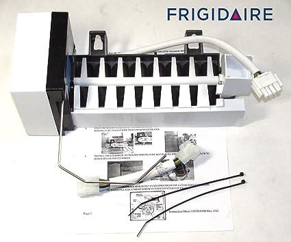 Amazon.com: ER5303918277 FACTORY ORIGINAL OEM FRIGIDAIRE ELECTROLUX
